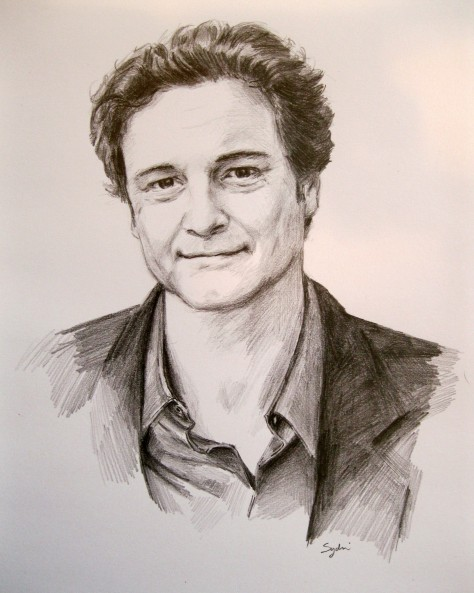 ColinFirth2013