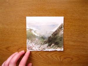 LandscapeCA(AView)