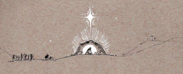 Nativity046