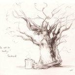 TreebeardsCoffee057