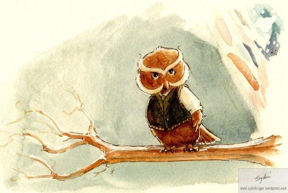 OwlDude1