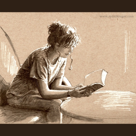reading115