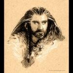 Thorin140