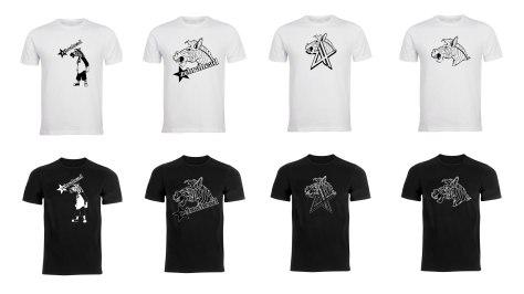 t-shirts.jpg
